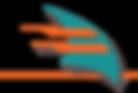 Copie de Logo de référence.png