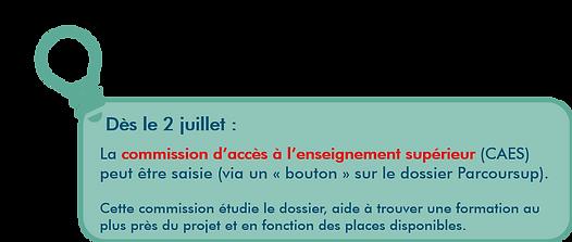 Avertissement10.png