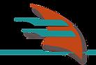logo_du_lycée_couleurs_site - 3.png