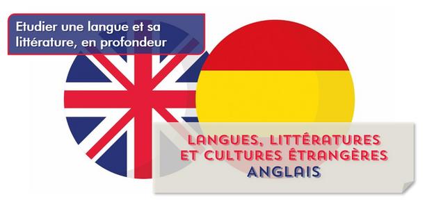 LLCE Anglais.png