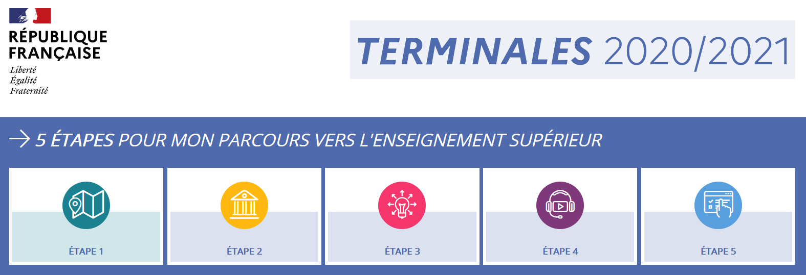 Terminales 2020-2021.png