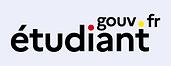 Etudiant.gouv 2020modifié.png