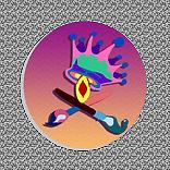 QDV Logo - Circle.png