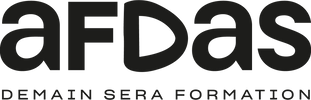 logo_afdas.png