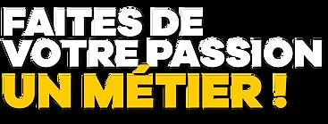 QRM Organisme de Formations BPJEPS ASC Mention Football