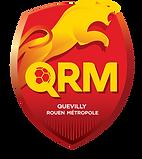 logo_QRM_NEW.png
