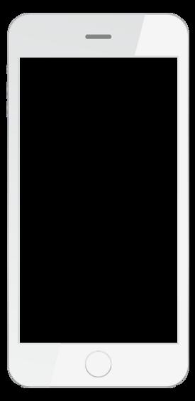 Cópia de moldura_celular.png