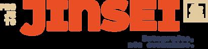 logo-jinsei.png