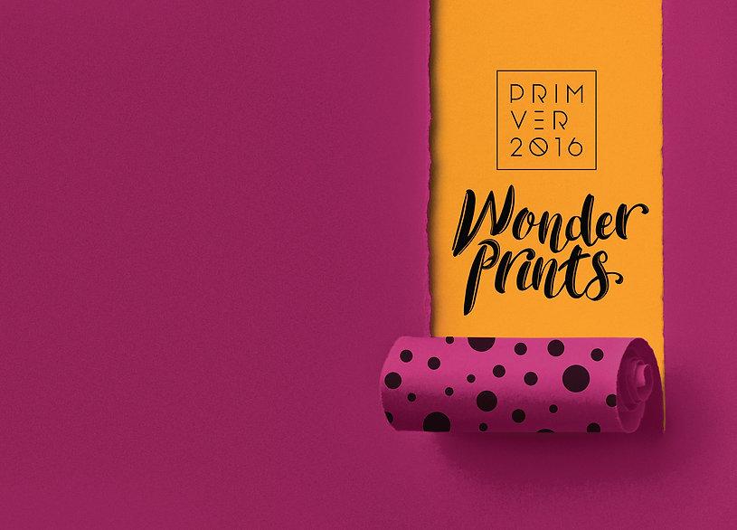 wonderprints4-12350.jpg