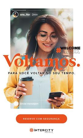int004120j_campanha_vendas_fidelidade_B2