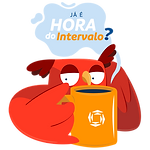 uiv000119a_intervalo-7326.png