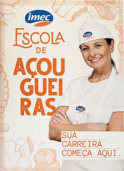 acougueiras-13311.jpg