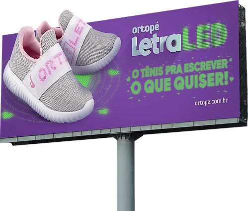 letraled-outdoor.png