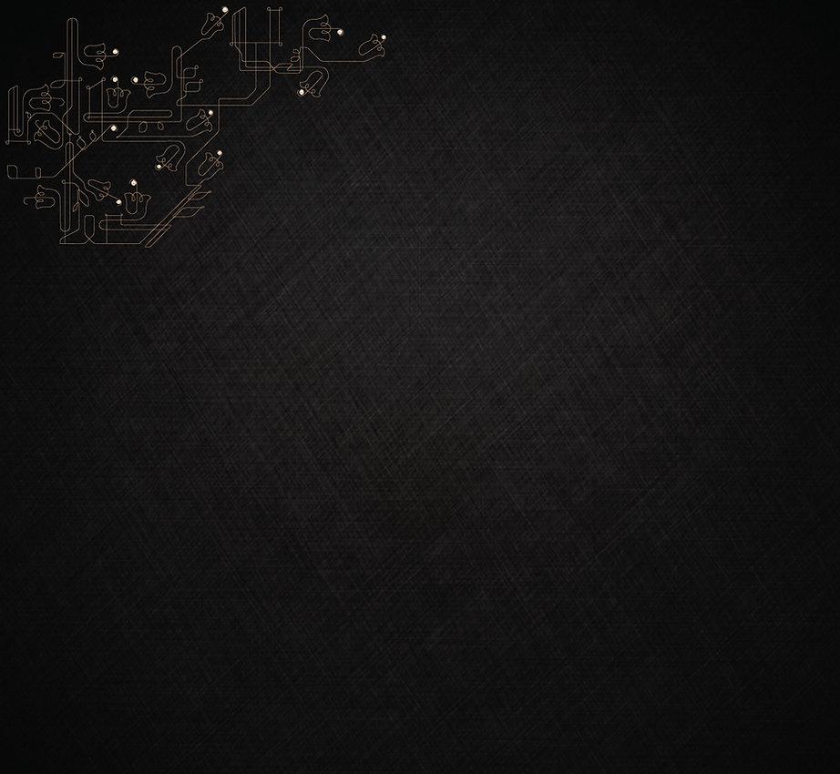 safira-14528.jpg