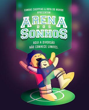 arena-dos-sonhos1.jpg