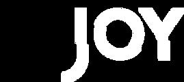 logo-enjoy.png