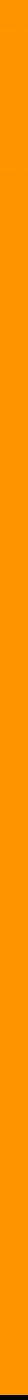 bg-laranja.png
