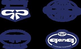 logos-gang.png