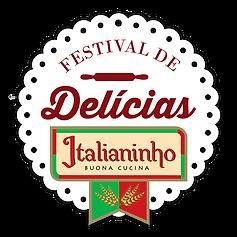 festival-delicias2.png