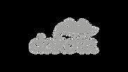 logos_clientes_gray-03_edited.png