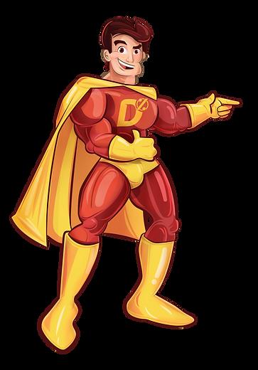 Desco-Personagem-13154.png