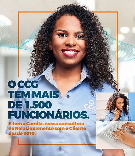 ccg007618f_correio_do_povo_meia_pagina2-