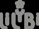 lilybi-12374.png