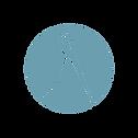 amina logo teal.png