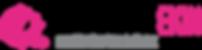 logo-emakumeekin-web.png