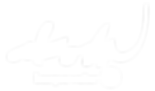 alzola-basquewater-logo.png