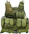 OD Green combat vest 6 pouches.PNG