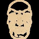 paper-skull-1.png