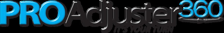 ProAdjuster-360-tagline-1024x155.png