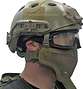 OD Green mesh half mask and goggles.PNG
