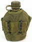 OD Green Canteen.PNG