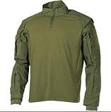 OD Green Combat Shirt.PNG