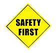 health-and-safety-clipart-6.png