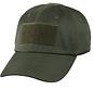OD Green base ball cap.PNG