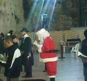 Рождественский пассаж