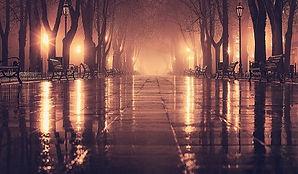 рандеву под дождём.jpg