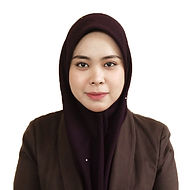 Nurul Fariza Idris