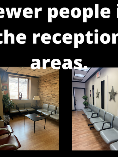 fewer people in reception area.png