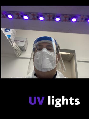 uv lighting.png