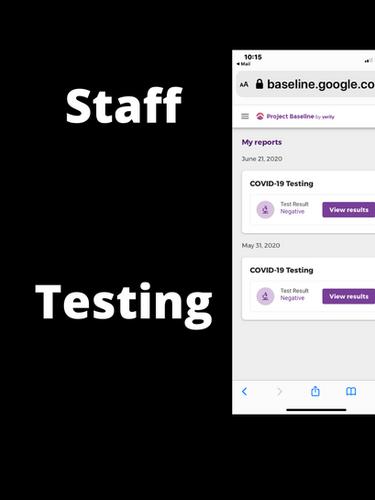 staff testing.png