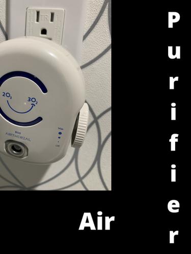 air purifier in between patients.png