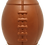 Thumbnail: MKB American Football - Treat Dispenser