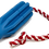 Thumbnail: K-9 Rocket Reward Dog Toy - Tug and Retrieving Toy