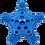Thumbnail: Sodapup Starfish