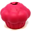 Thumbnail: Mutts Kick Butt Cupcake Treat Dispenser And Chew Toy