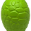 Thumbnail: Mutts Kick Butt Dinosaur Egg Treat Dispenser & Chew Toy